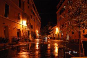PIAZZA SAFFI (foto Ibelli)