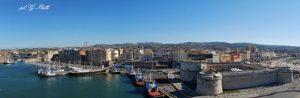 Panorama  (foto Ibelli)